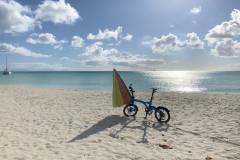 Am-Strand-in-Antigua-Gross