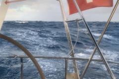 Atlantik-Starkwind-1-Gross