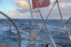Atlantik-Starkwind-2-Gross