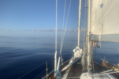 Flaute-mitten-im-Atlantik-Gross