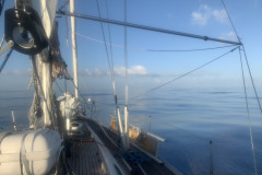 Flaute-mitten-im-Atlantik2-Gross