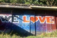 Guadeloup-Graffiti-Gross