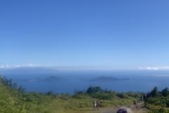 Guadeloup-Illes-les-Saintes-im-Hintergrund4-Gross
