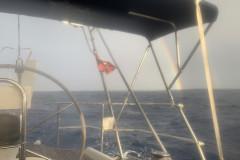 Regen-im-An-oder-Abzug-Nahe-der-Karibik2-Gross