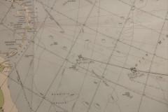 Reisefortschritte-Atlantikueberquerung-3
