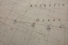 Reisefortschritte-Atlantikueberquerung-2