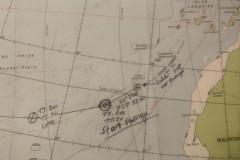 Reisefortschritte-Atlantikueberquerung-1