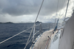 San-Lucia-voraus-nach-26-Tagen-Atlantikueberquerung-Gross